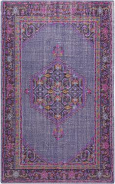 Color (Pantone TPX): Iris (18-3820), Chocolate (19-1621), Iris (19-3936), Magenta (18-2328), Gold (17-0843), Cherry (18-1652), Slate (18-3927)