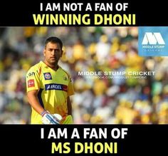 Get real time updates and the most detailed on IPL schedule 2020 Ms Dhoni Photos, Dhoni Quotes, Real Life Heros, History Of Cricket, Ms Dhoni Wallpapers, Cricket Quotes, Ipl Live, Cricket Wallpapers, Chennai Super Kings