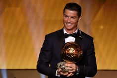 Ronaldo confident of Ballon dOr after wiping smile off French faces   Paris (AFP)  Cristiano Ronaldo says he feels confident of winning a fourth Ballon dOr title after a stellar year in which Portugal wiped the smiles off French faces at Euro 2016.  The 31-year-old Real Madrid striker said in an interview published in Tuesdays edition of France Football that Les Bleus thought they were going to easily win and smiled a lot before the final in Stade de France last July.  But the ultimate prize…