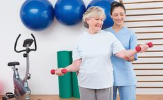 Seven Ways For Nurses To Keep Their Fitness Resolution - http://scrubsmag.com/seven-ways-for-nurses-to-keep-their-fitness-resolution/