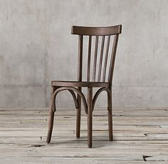 Replacement Dining Chairs   18th C. Bow Back Windsor Chair | Restoration  Hardware | Beach House | Pinterest | Windsor F.C., Restoration Hardware And  ...