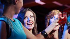 Canadauence TV: Psicologia, 11 truques para fazer qualquer um gost...
