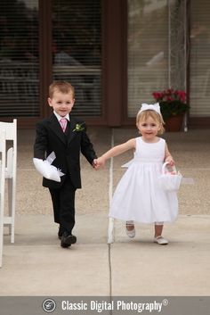 Arrowhead Country Club Wedding Photos    Image by Classic Digital Photography®, LLC, Gilbert, Arizona