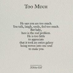 chic quotes | Tumblr