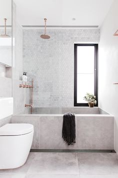 17 best bathrooms ideas to take for your own