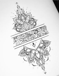 Ankle Tattoo Mandala, Ankle Foot Tattoo, Mandala Tattoos For Women, Mandala Hand Tattoos, Leg Tattoos Women, Wrist Tattoos For Guys, Mandala Tattoo Design, Foot Tattoos, Body Art Tattoos