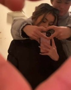 Couple Goals, Cute Couples Goals, The Love Club, This Is Love, Relationship Goals Pictures, Cute Relationships, Boyfriend Goals, Future Boyfriend, Boyfriend Girlfriend Pictures