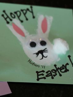 12 easy Easter crafts for kids - Today's Parent#gallery_top#gallery_top#gallery_top