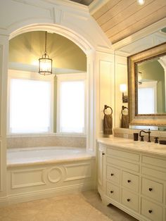 Traditional Bathroom Design, Pictures, Remodel, Decor and Ideas - page 28