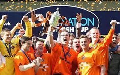 Dundee United F. Stock Photos and Pictures Dundee United, As Roma, Home Team, Football Soccer, Fc Barcelona, Competition, Champion, The Unit, Stock Photos
