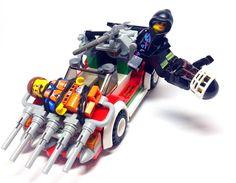 LEGO-Mad-Max-3