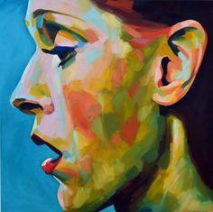 http://www.artystas.com/sal-jones/