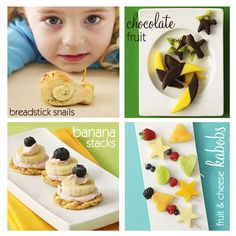 Birthday snacks love the fruit and cheese kabobs! Preschool Snacks, Fun Snacks For Kids, Kid Snacks, Preschool Cooking, Birthday Snacks, Party Snacks, Toddler Meals, Kids Meals, Yummy Snacks