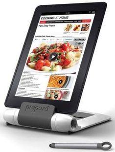 Aland Cute Mini Cat Shape Phone Tablet Mounts Stand Holder Tool iPhone iPad