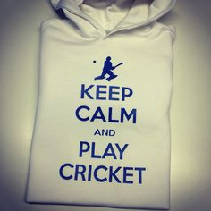 View our range of keep calm t shirts, keep calm hoodies, polos and custom gifts or make your own keep calm tees, hoodies, polo & custom gifts. Cricket T Shirt, Keep Calm T Shirts, Altrincham, Hoodies, Sweatshirts, Aprons, Customized Gifts, Manchester, Create