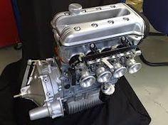 mini a series bmw cylinder head conversion Classic Mini, Classic Cars, Bmw Engines, Mini Copper, Bmw K100, Car Restoration, Mini Trucks, Bmw Motorcycles, Cylinder Head