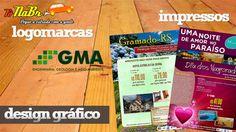 Acesse www.galucioweb.com.br