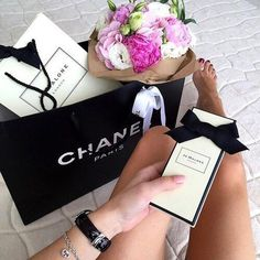 2720eab01 chanel Marca Propia, Atrevete, Compras, Accesorios Para Mujer, Cosas  Bonitas, Regalos