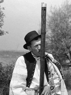 Fujaristi - Martin Ľupták Sanitrár Flute, Europe, Album, Unique, Flute Instrument, Flutes