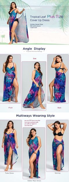 cover up,Wrap Dress,plus size swimsuits,plus size swimsuits for women,plus size swimwear,plus size swimwear fatkini,plus size bikinis,plus size swimwear two piece,plus size fashion,plus size outfit,bathing suit,one piece swimwear,summer outfits,Hawaii,beach weekend packing,beach outfit,summer beach wear,beach vacation clothes,summer swimsuits,bikini set,spring outfits,halter bikini,cute bikini,one pieces,bikini,teen bathing suits,beachwear,spring,beachwear fashion,women fashion,summer…