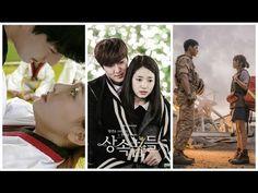 Top 10 Korean dramas on Dramafever Weekly - YouTube