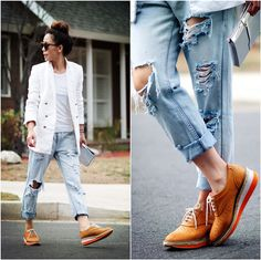 Mens Style (by Hallie S.)