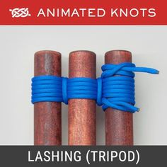 Knots in Alphabetical Order. There are 196 knots listed (animated) and 374 total knots as some knots are known by several names. Select by Activity, Type or Search for Knots. Quick Release Knot, Animated Knots, Scout Knots, Fishing Hook Knots, Reef Knot, Survival Knots, Knots Guide, Decorative Knots, Overhand Knot