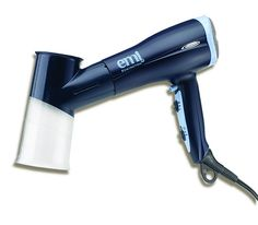 BEST INVENTION EVA!!! attached to your hairdryer and off you go.... perfect CURLS!!!!!