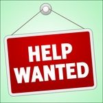 Help Wanted: Hiring Employees for your Shaved Ice Business
