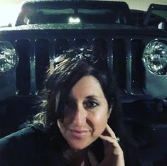 Yes. this happened! Where should we go my love! Yes, Jeep Wrangler, Offroad, Letting Go, Dreadlocks, Shit Happens, Love, Hair Styles, Beauty