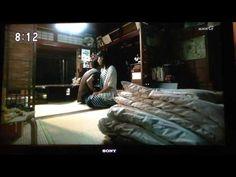 "[short clip] https://www.youtube.com/watch?v=wxv_LVBIHWQ Keita hugs Mare Kento Yamazaki x Tao Tsuchiya, J drama ""Mare"", 2015"