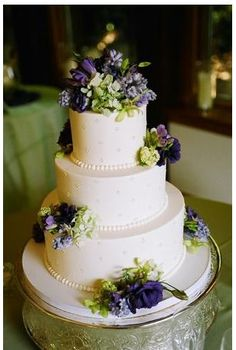 decorating cakes with fresh lemons - Google Search