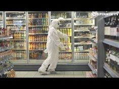 Oliver Heldens - Bunnydance (Official Music Video) - YouTube