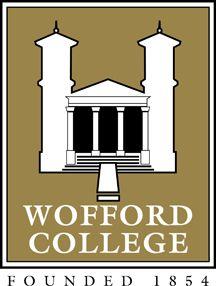 Wofford College, Spartanburg, SC