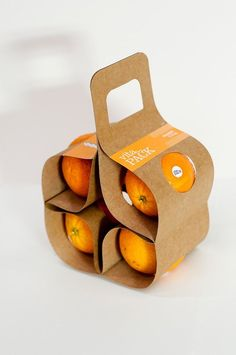 Yet another amazing packaging design, concepts and packaging examples of popular branding and student projects. Creative packaging of product is targeted all Packaging Carton, Apple Packaging, Cardboard Packaging, Cool Packaging, Food Packaging Design, Packaging Design Inspiration, Brand Packaging, Innovative Packaging, Packaging Solutions