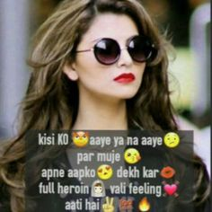 sad pictures hd