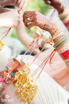 Delhi weddings | Raj & Nimrata wedding story | Wed Me Good