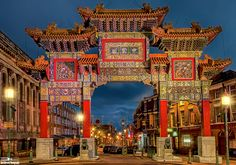 Chinese arch liverpool_ st nick s entrance and the royal liver building liverpool Liverpool Bird, Liverpool Stadium, Liverpool Memes, Liverpool Klopp, Liverpool Poster, Liverpool Vs Manchester United, Camisa Liverpool, Liverpool Skyline, Anfield Liverpool