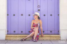 New Ideas For Travel Plane Photography Posts Beach Tumblr, Plane Photography, Travel Essentials For Women, Travel Money, Travel Wallpaper, Illustration Girl, Woman Beach, Beach Photos, Photo Poses