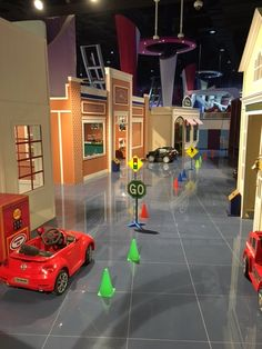 Creative Entertainment Solutions With Offices And Manufacturing In North America, Europe And Asia. - Create the Story - Designed for your customer - Maximize Revenues - On-Site Services - Art and Theme Direction - Customization and Innovation Kids Indoor Playground, Play Equipment, All Family, Emerald City, Plan Design, Entertainment Center, Offices, North America, Innovation