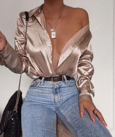Fashion Outfits & Street Style Looks For Summer - Women Style Fashion Killa, Look Fashion, 90s Fashion, Fashion Outfits, Fashion Trends, Clubbing Fashion, Fashion Movies, Club Fashion, Floral Fashion