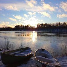 #thebestoffinland #lovelyfinland #loves_united_finland #ig_world_colors #igworldglobal #show_us_nature #igscandinavia #world_prime #world_beautiful_photos #tv_aqua #myskynow #fingerprintofgod #finland_frames #total_finland #fiftyshades_of_twilight #clouds_of_our_world #fotocatchers #bella_shots #beautyofsuomi #natura_love_ #water_brilliance #nature_brilliance #finland_bestsunset #sunrise_sunsets_aroundtheworld #ig_sunrisesunset #world_bestsky #be_one_natura