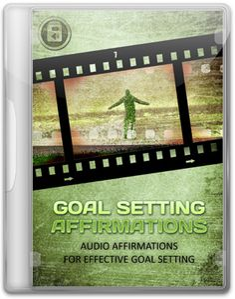 9 Audio Affirmations Bundle