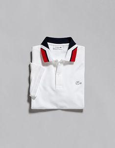 73a673df60 12 melhores imagens de Camisa polo masculina