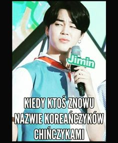 Read Reakcje from the story Reakcje BTS by JustAllForArmy (Lisa) with reads. Asian Meme, Polish Memes, I Love Bts, Life Humor, Wtf Funny, Bts Jimin, Bts Memes, K Pop, Lol