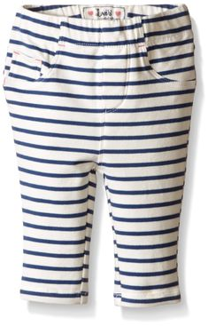 Generous Nautica Baby Boy 12m Shorts Elastic Waist Blue W/ Stripes Faux Snap Month Reliable Performance Boys' Clothing (newborn-5t) Bottoms