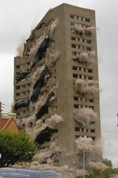 Demolition Companies Melbourne specializes in partial demolitions, site clearances, internal strip outs, Excavation, Commercial, Industrial and duplex demolition, hazardous material removal at unbeatable services.