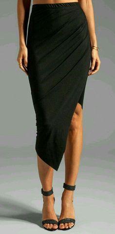 260ac7b0da A(z) Catwalker Női ruha webáruház nevű tábla 19 legjobb képe | Mini ...
