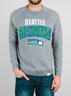 184d370e0 529 Best NFL images
