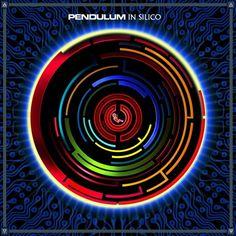 Pendulum - In Silico.  Throwback.